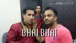Yaha Bhi Hoga Waha Bhi Honga Wasim Bhai ka Jalwa
