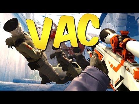 CS GO VACation #65