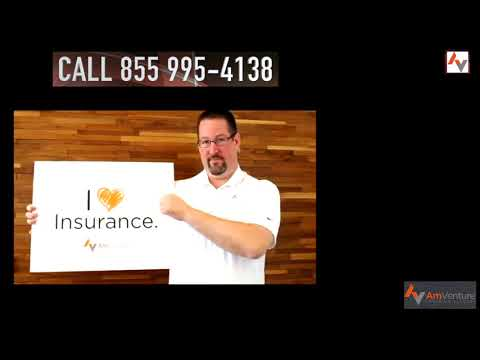 Cheapest Workers Comp Insurance:  Affordable Workers Comp Insurance Rates
