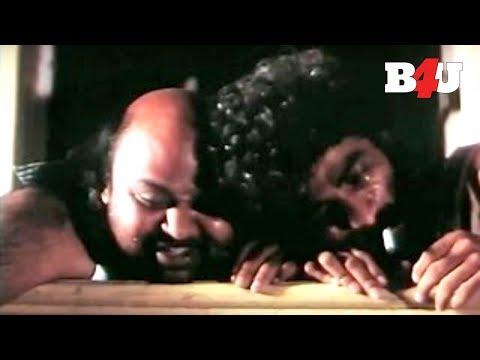 Kallu Mama & Chandrakant Very DRUNK | Funny Scene | Satya | Full HD 1080p