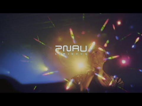 Luminous (Short Film)