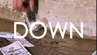 ecoATM - Don't Send Your Money Down The Drain