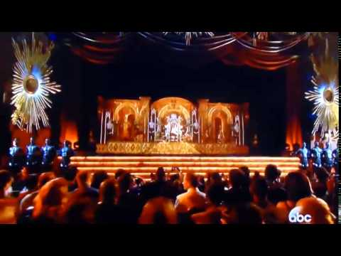 Musical Holograms: Tupac, Michael Jackson, Gorillaz & More | Billboard