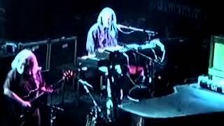 Help on the Way ~ slip ~ (2 cam) - Grateful Dead - 3-21-1992 Copps Coliseum, Hamilton, CAN (set1-01)