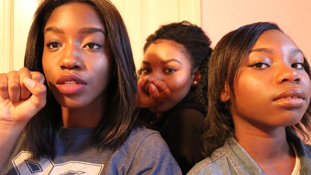 black-girls-that-like-white-boys-virgin-girls-become