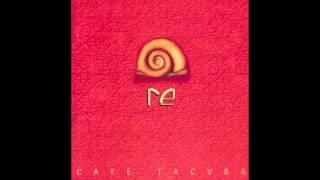 Café Tacuba - Pez + Verde