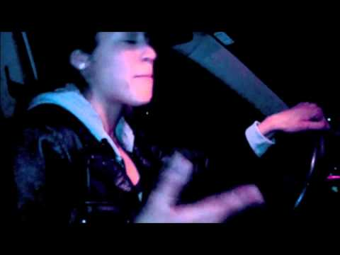 Gia Medley - Rap City Kid - Official Music Video (Tyga Cover)