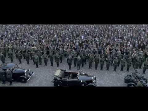 HHhH trailer VOST - Jason Clarke, Rosamund Pike, Jack O'Connell, Jack Reynorde YouTube · Durée:  2 minutes 8 secondes