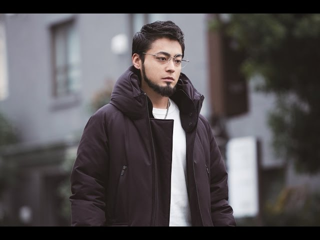 いよいよ最終作!映画『闇金ウシジマくん ザ・ファイナル』予告編
