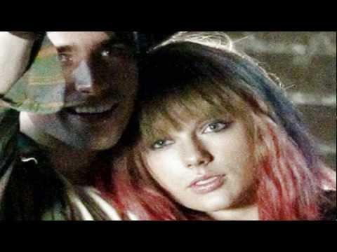 Taylor Swift I Knew You Were Trouble    VEVO TaylorSwiftVEVO New Years  VMA