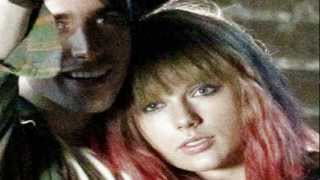 Baixar Taylor Swift I Knew You Were Trouble Official Music Video VEVO TaylorSwiftVEVO New Years 2013 VMA