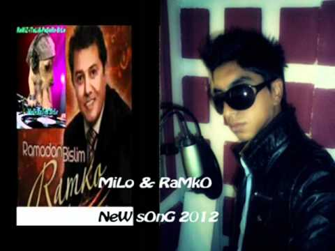 RAMKO & MILO 2012 DADE,DADE NEWW HIT TEXT RUFAT .wmv