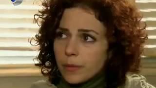 Аси турецкий сериал на русском языке. 8 эпизод Aci