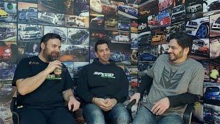 Vidcast (Budget cars 4fun)