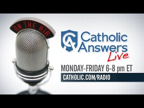 Catholic answers faith and works