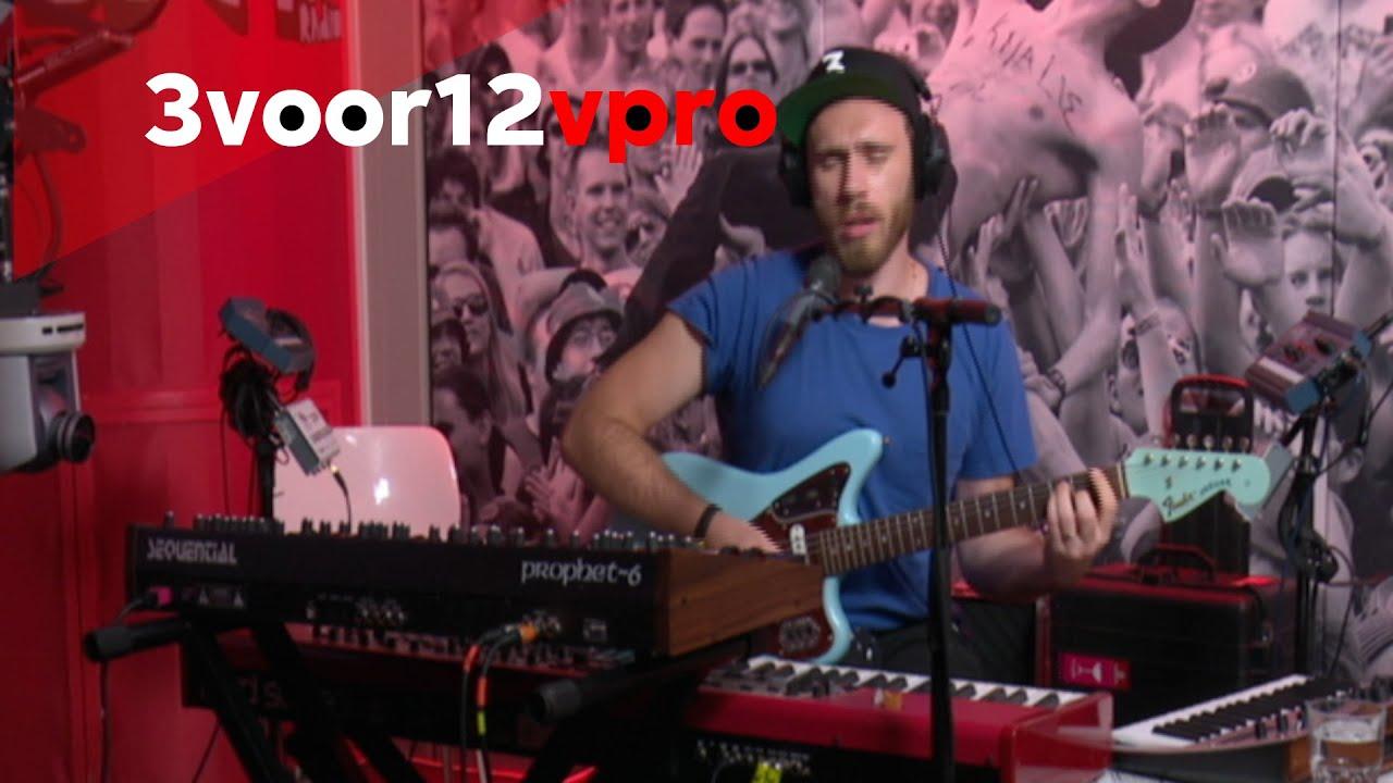 james-vincent-mcmorrow-live-bij-3voor12-radio-3voor12