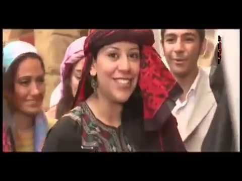 3 min: Answers 4 all Muslim lies..Arabic Song(Subtitles/Lyrics@CC)