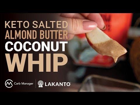salted-almond-butter-coconut-whip-recipe-(keto-dessert)