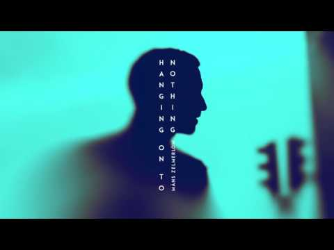 Måns Zelmerlöw - Hanging On To Nothing (Official Audio)