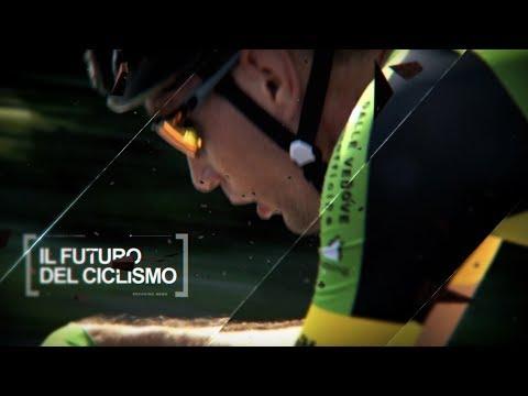 Giro della Regione Friuli Venezia Giulia 2019 | promo