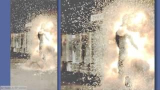 NFPA 70E Arc Flash Explosion 6