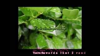 All that I need- Boyzone [Vietsub- Lyrics]