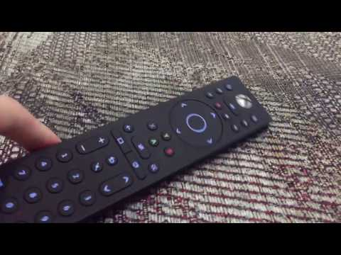 Generate Unboxing The Talon Media Remote For Xbox One Pictures