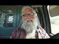 Why I Live in a Van: Vandwelling Philosophy #1