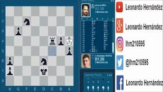 Chessmaster 10th Edition | 1°, 2°, y 3° partida de ajedrez | Ranking Elo 600 + 636 puntos