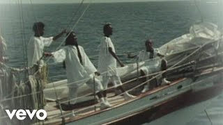 Watch Boney M Homeland Africa ship Ahoi video