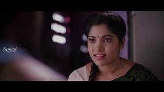 2019 New Released Malayalam Full Movie | Latest Family Crime Thriller Movie 2019 | Super Hit Movie