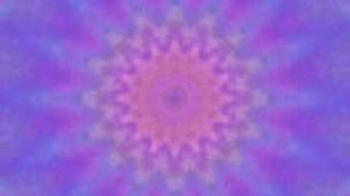 My Artwork: Healing Mandalas