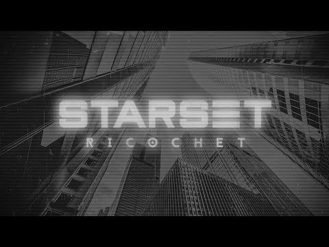Starset - Ricochet (Official Audio)