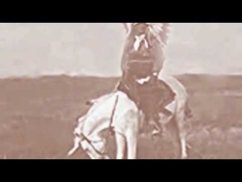 The Bellamy Brothers - Native American (Lyrics On Screen}