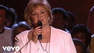 Bill & Gloria Gaither - Just As I Am (Live)