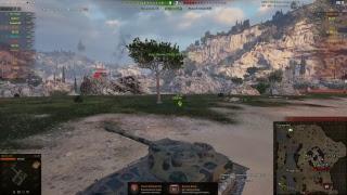 World of Tanks  трудные времена