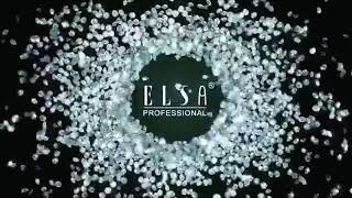 Elsa Professional Official