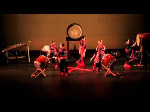 Theatre Performances - INSATIABLE