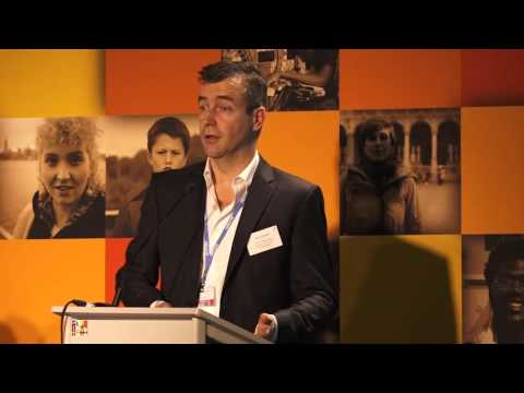 Professor Gert-Jan Nabuurs outlines a new role for the EU forest sector in climate targets beyond 2020. His presentation slides are available here: ... Author : EuropeanForest