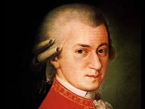 Does Classical Music Make You Smarter