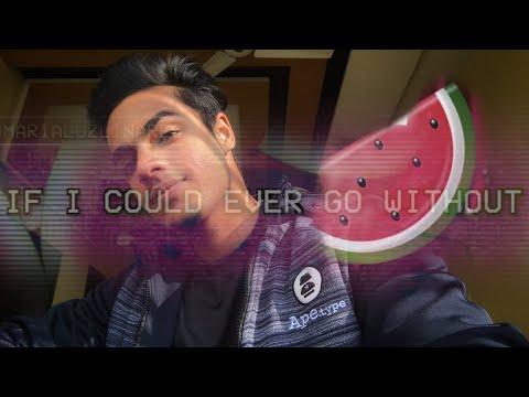Harry Styles - Watermelon Sugar (Cover)