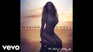 Repeat youtube video Mariah Carey - The Art Of Letting Go