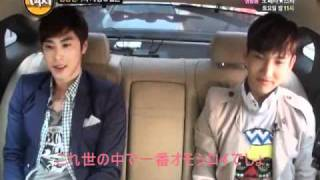 翻訳: miminさま 他ブログへの転載も大歓迎です http://ameblo.jp/max-c...