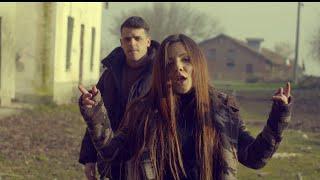 Смотреть клип Pherato & Daniela Presta - A New Day
