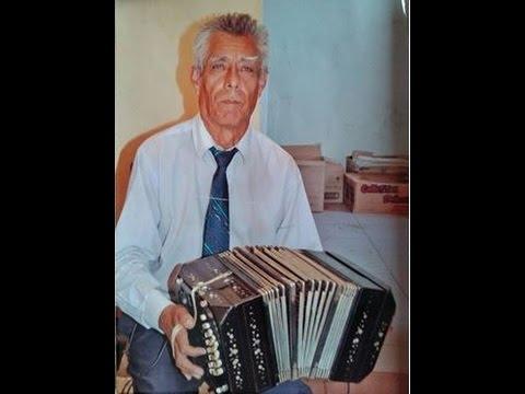 LAHBIBA TÉLÉCHARGER MI MUSIC