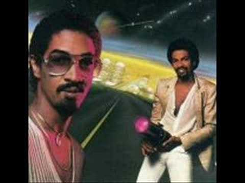 Mista' Cool - Brothers Johnson