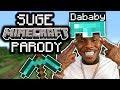 DABABY -