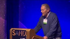 Proposal for a Radical Revision of Psychiatry, Psychology, & Psychotherapy , Stanislav Grof