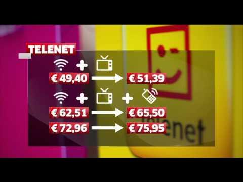 Hoe is het zover kunnen komen met Telenet?