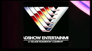 Roadshow Entertainment Logos Made Into A Song